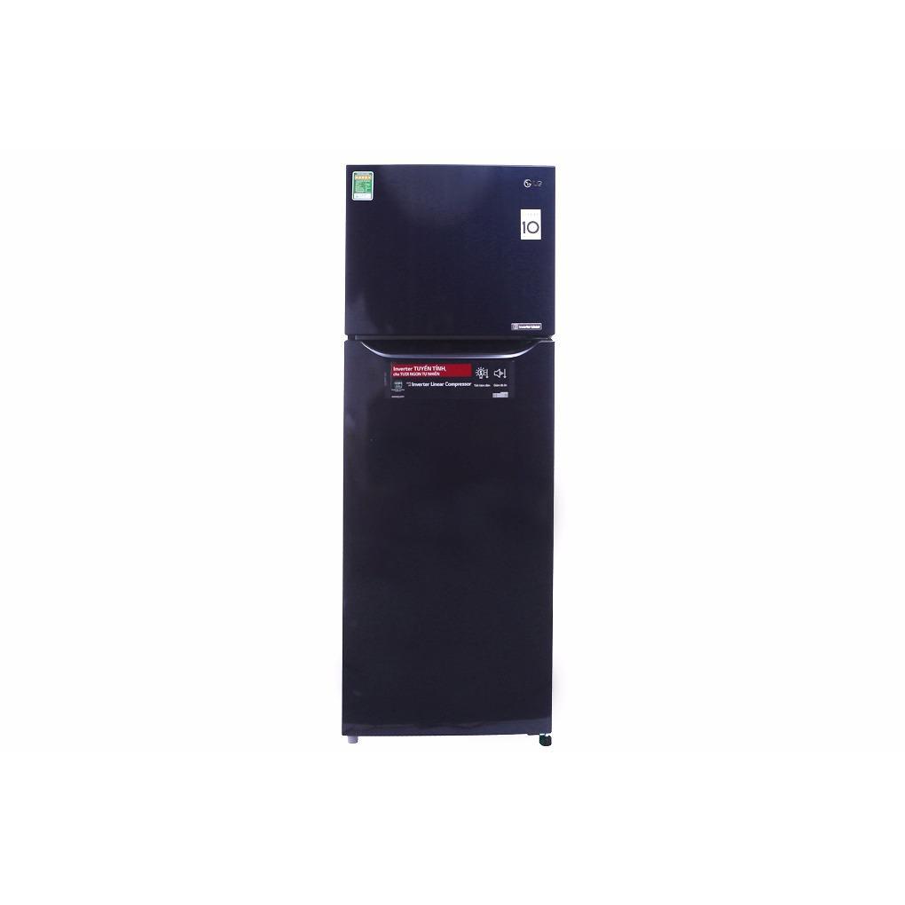 Giảm giá Tủ lạnh LG Inverter 315 lít GN-L315PN