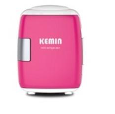Vì sao mua Tủ lạnh mini hộ gia đình và xe hơi Kemin (Hồng)