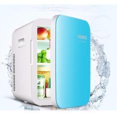 So sánh giá Tủ lạnh mini Kemin 20L cho gia đình và xe hơi Tại Siêu Thị Điện Máy 3Q