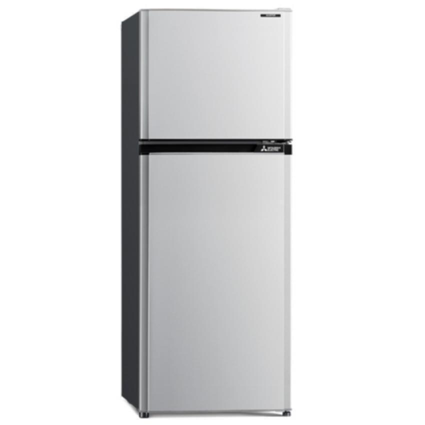 Tủ lạnh Mitsubishi MR-FV32EJ-SL-V 275L