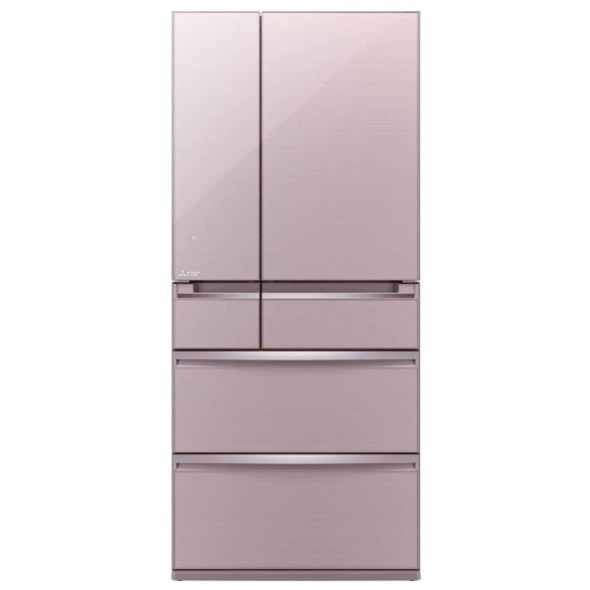 Tủ lạnh Mitsubishi MR-WX71Z
