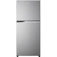 Tủ lạnh Panasonic NR-BD468VSVN (Bạc)
