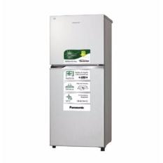 Tủ lạnh Panasonic NR-BL267VSV1 (Bạc)