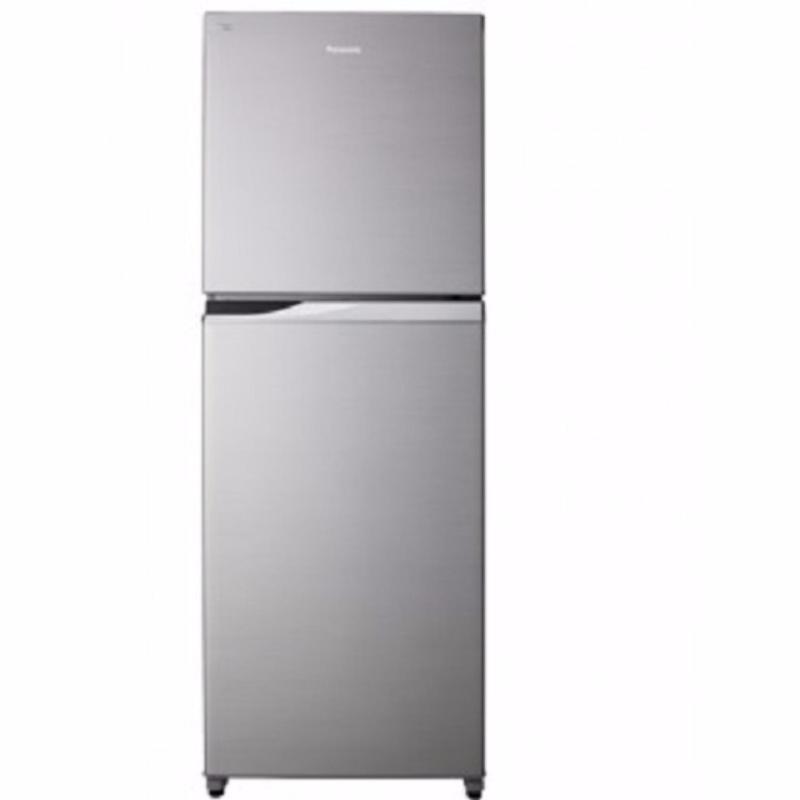 Tủ lạnh Panasonic NR-BL308PSVN (Bạc)