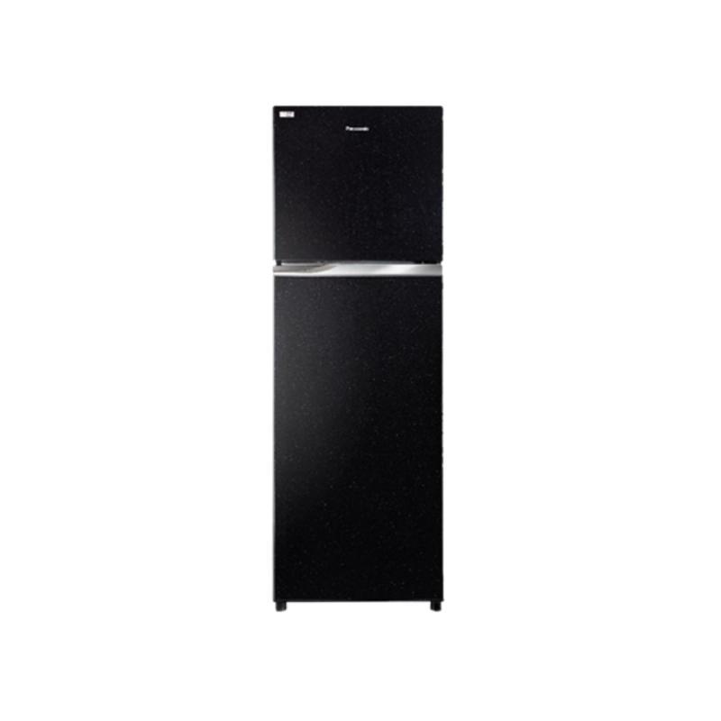 Tủ lạnh Panasonic NR-BL348PKVN (Đen)