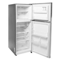 Giảm giá Tủ lạnh Samsung 236 lít RT22M4033S8/SV