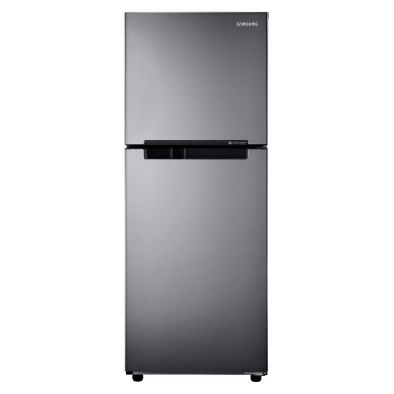 Tủ lạnh Samsung hai cửa Digital Inverter 203L RT19M300BGS/SV.