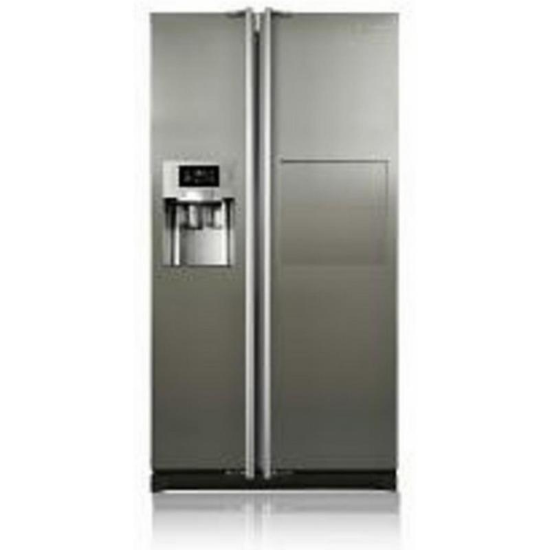 Tủ lạnh Samsung RS21HFEPN1 - 510 lít