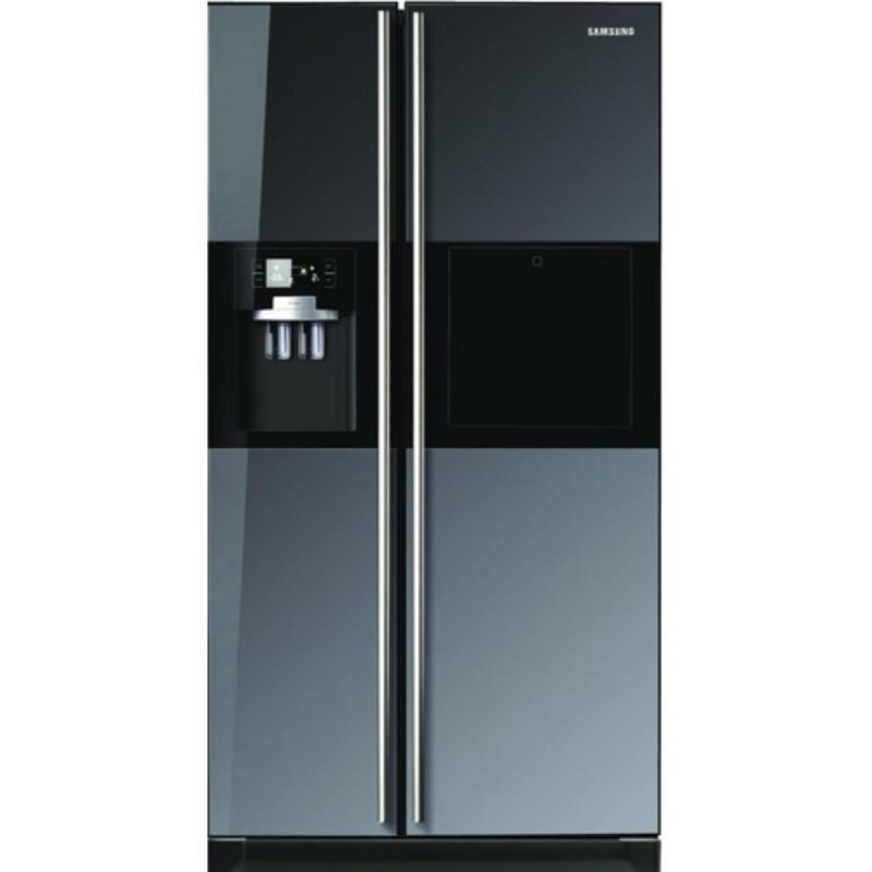 Tủ lạnh Samsung RS21HKLMR1 - 531 lít