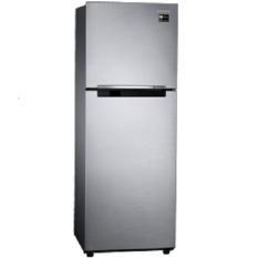 Tủ lạnh SAMSUNG RT22M4033S8/SV (Bạc)