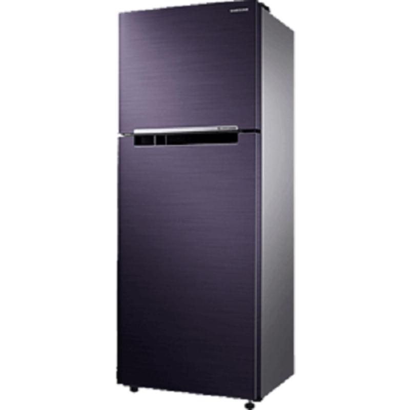 Tủ lạnh SAMSUNG RT25M4033UT/SV