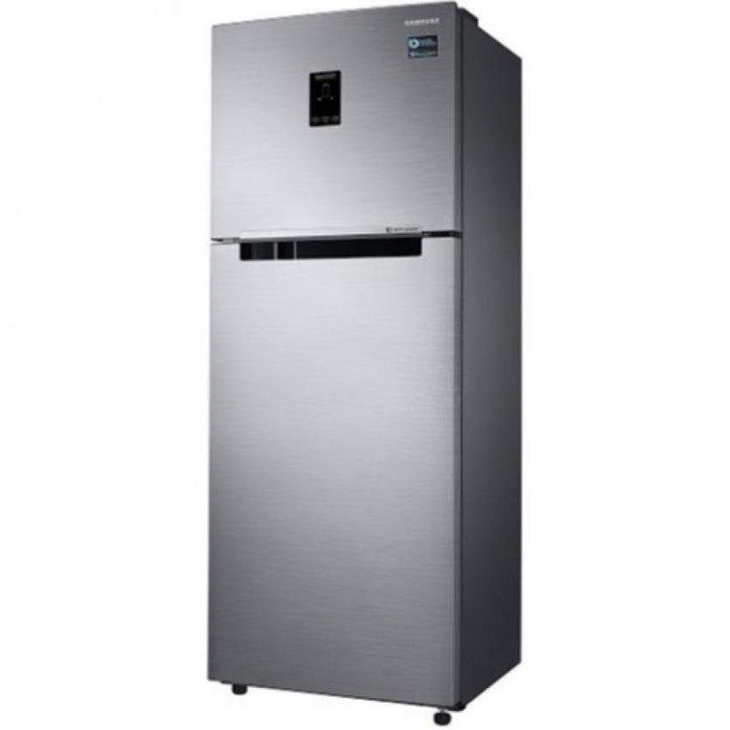 Tủ lạnh SAMSUNG RT32K5532S8/SV 320L