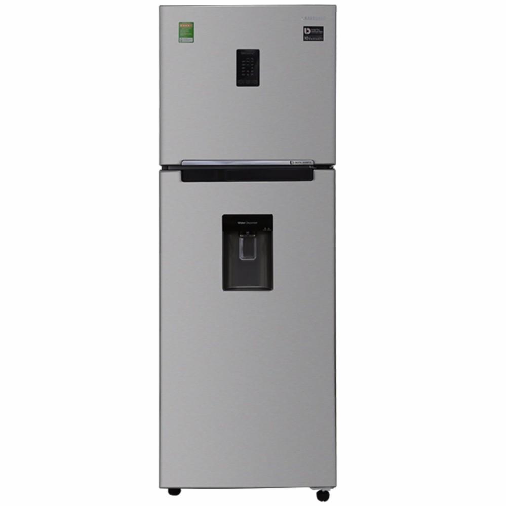Tủ lạnh Samsung RT32K5932S8SV
