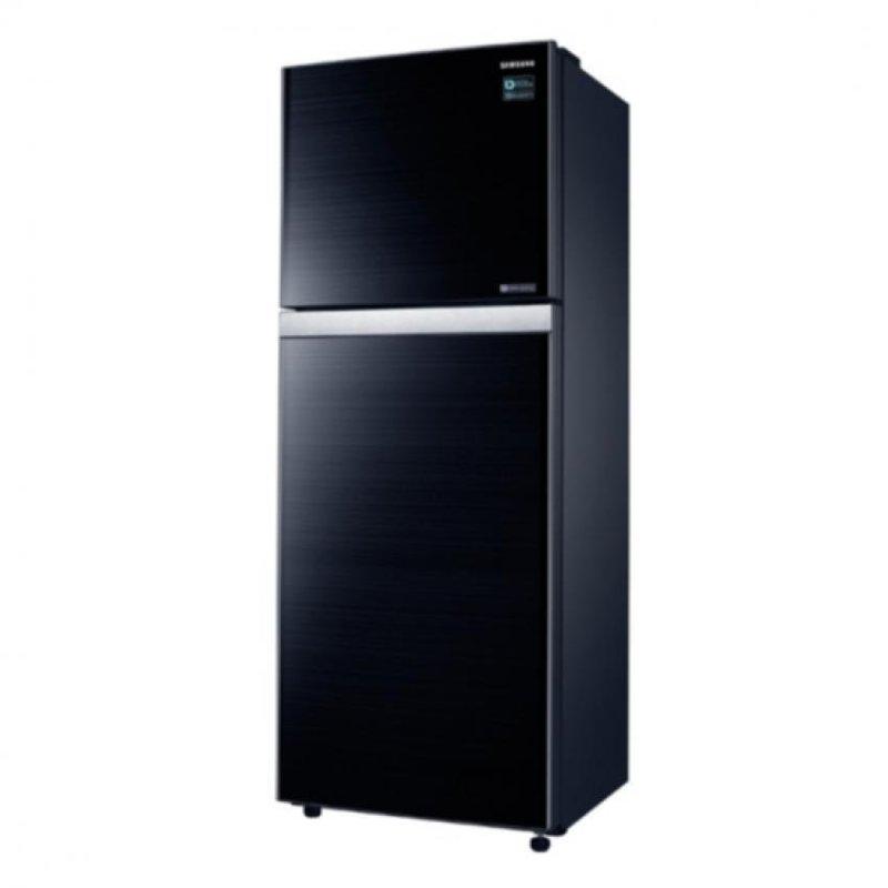 Tủ lạnh SAMSUNG RT38K5032GL/SV 384L