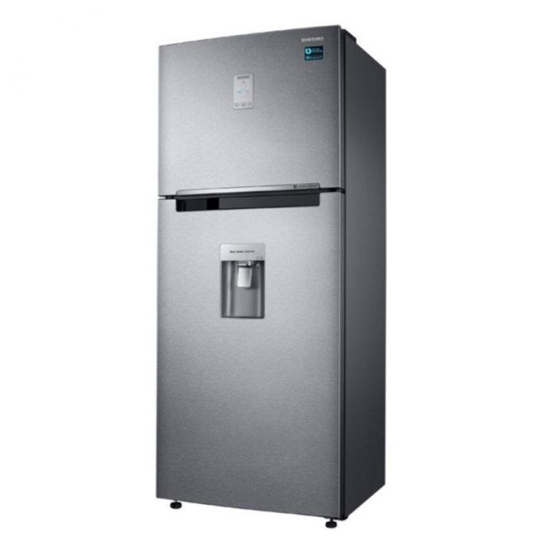Tủ lạnh SAMSUNG RT43K6631SL/SV 438L