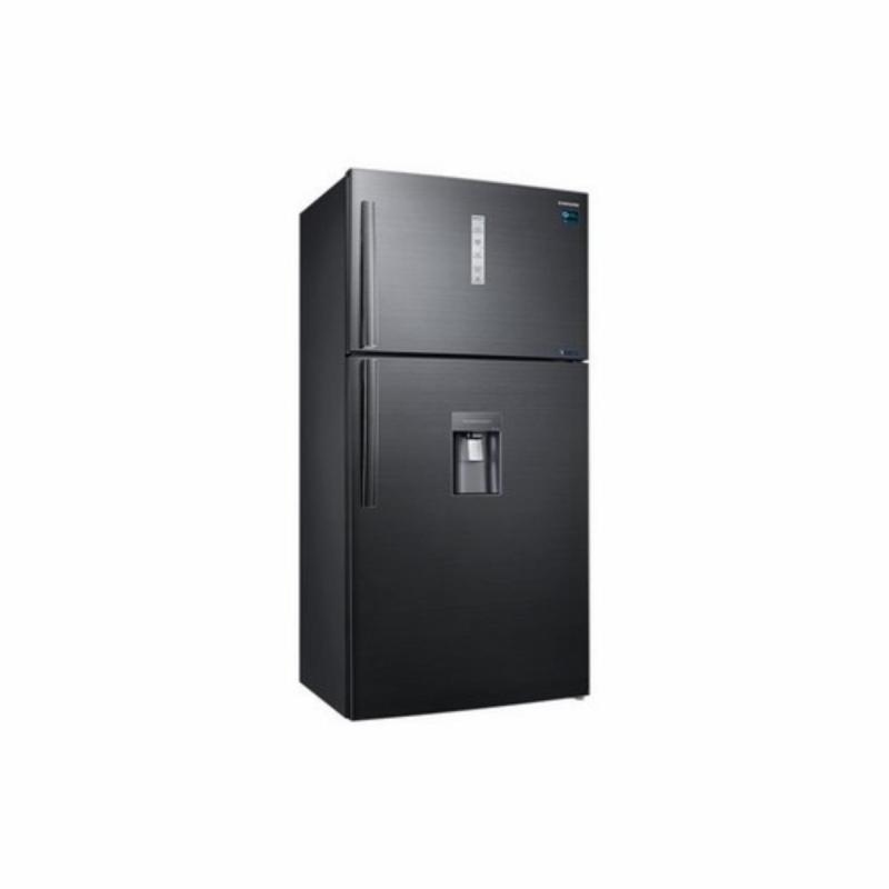 Tủ lạnh SAMSUNG RT58K7100BS/SV