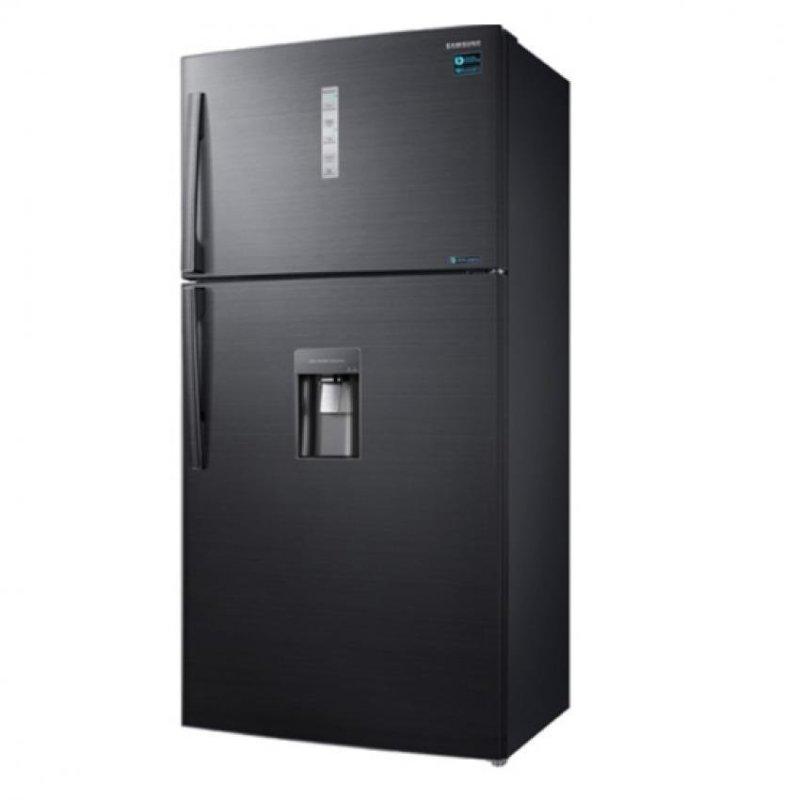Tủ lạnh SAMSUNG RT58K7100BS/SV 583L