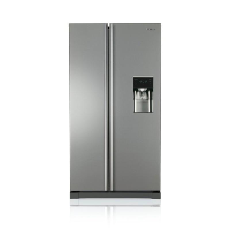 Tủ lạnh Samsung Side by Side 1 dàn lạnh RSA1WTSL1/XSV 520L.