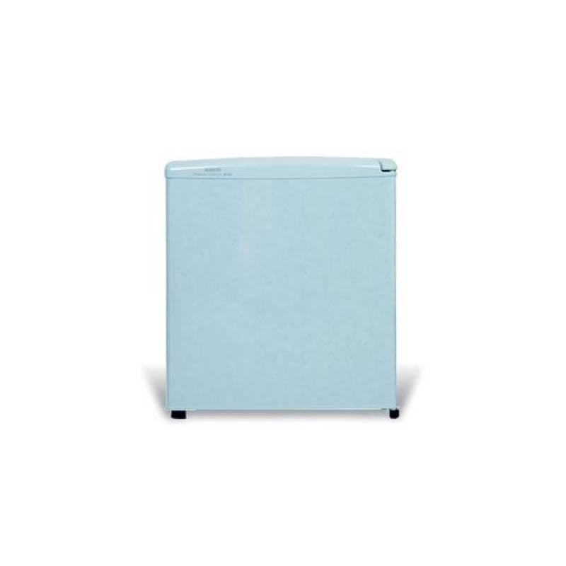 Tủ Lạnh Sanyo Sr-5Kr (Mg)