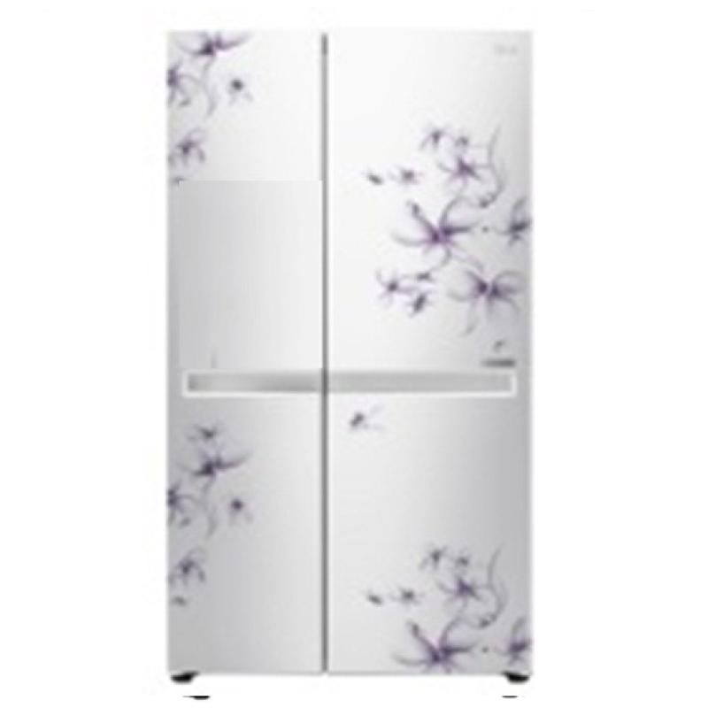 Tủ lạnh SBS LG GR-B247JP 626L
