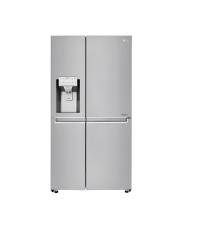 Tủ lạnh SBS LG GR-D247JS 601L