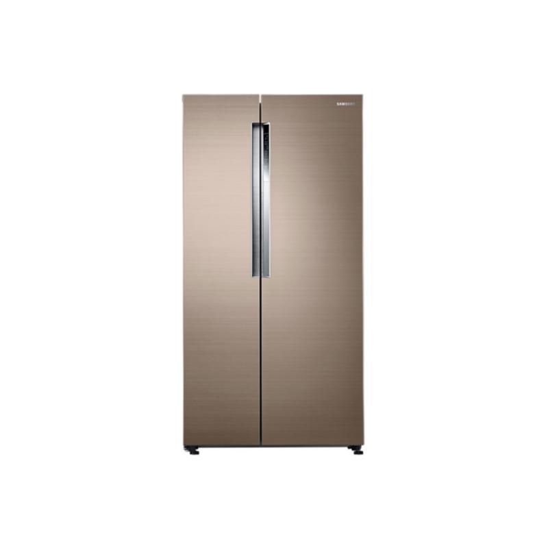 Tủ lạnh SBS Samsung RS62K62277P