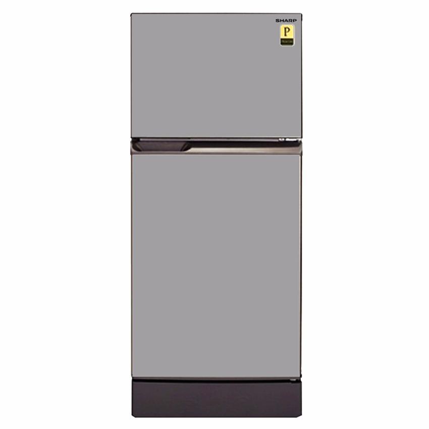 Tủ lạnh Sharp 196 lít SJ-218P