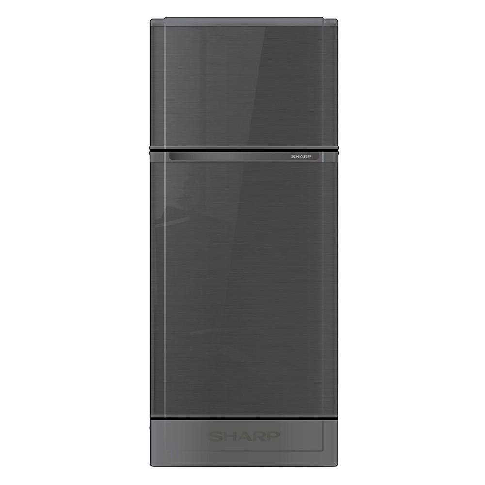 Tủ Lạnh Sharp SJ-18VF3-CMS (165L)
