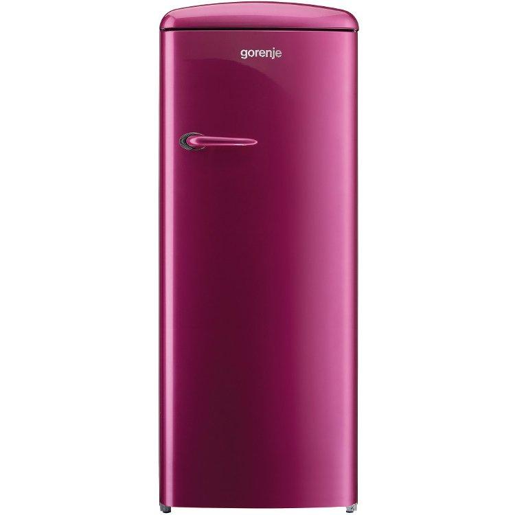 Tủ lạnh thời trang GORENJE RB60299OP