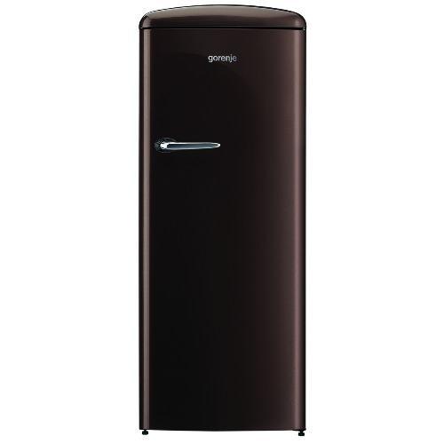 Tủ Lạnh thời trang Gorenje Retro ORB152CH 260L