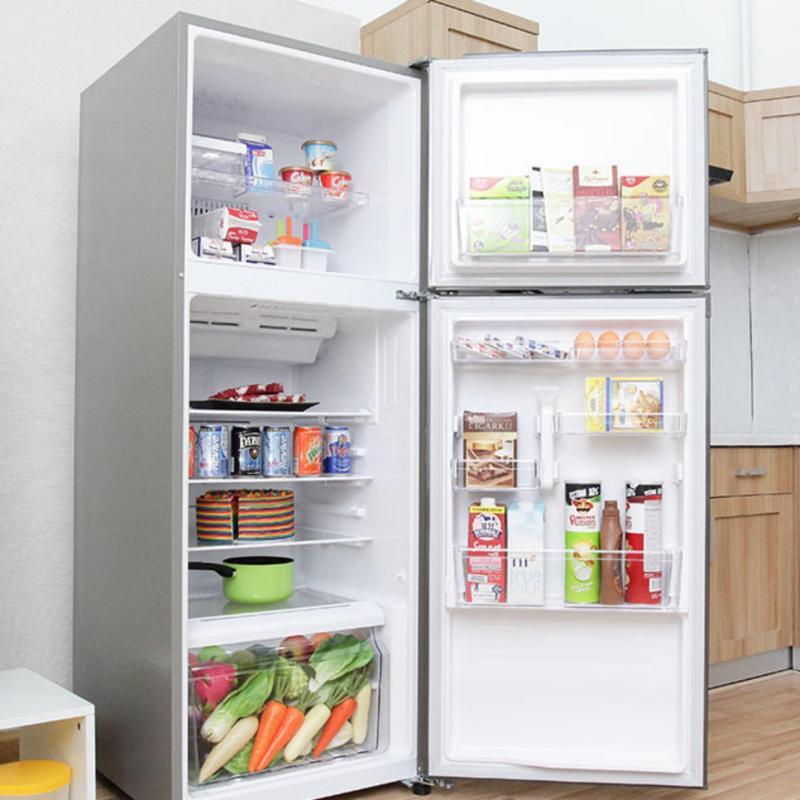 Tủ lạnh Toshiba 305 lít GR-T36VUBZ(DS)