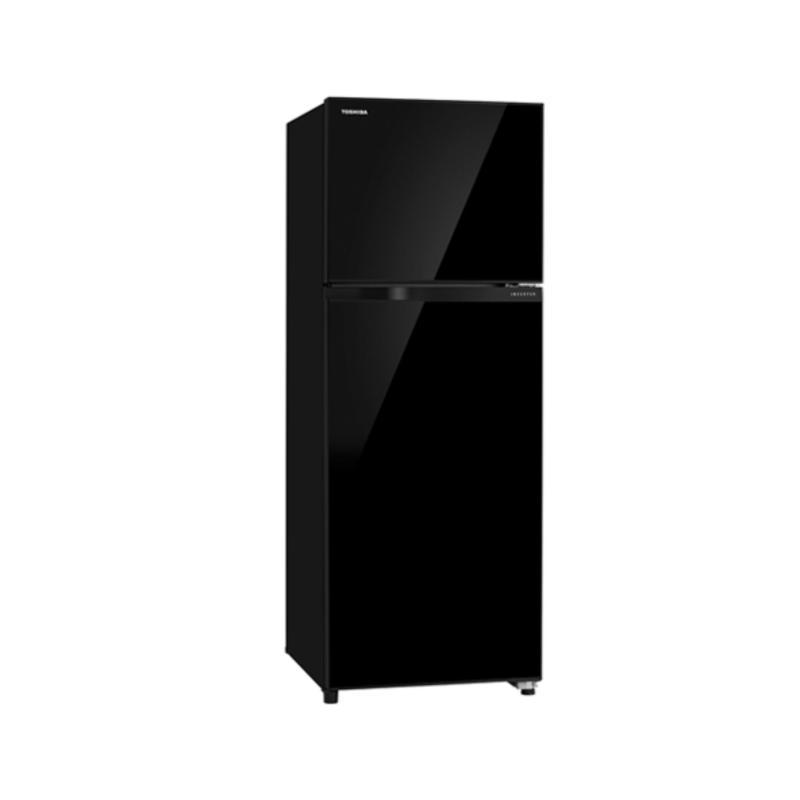 Tủ lạnh Toshiba inverter 305 lít GR-MG36VUBZ(XK)