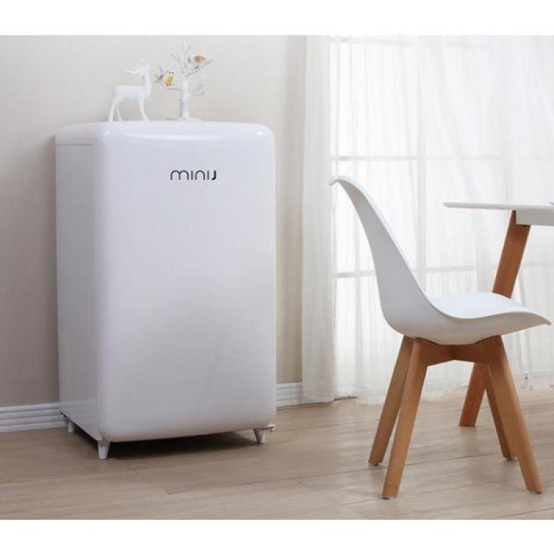 Tủ lạnh Xiaomi Mijia Retro