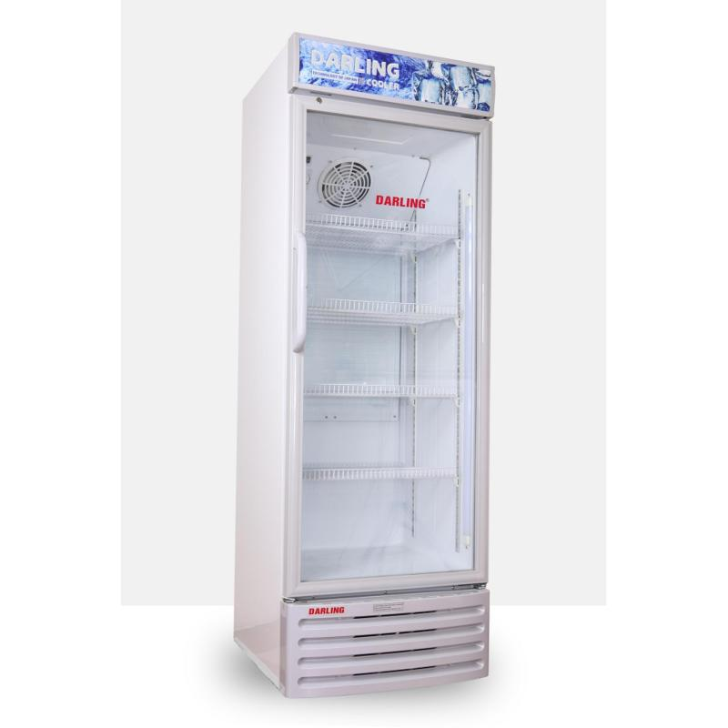 Tủ Mát Darling DL-2200A