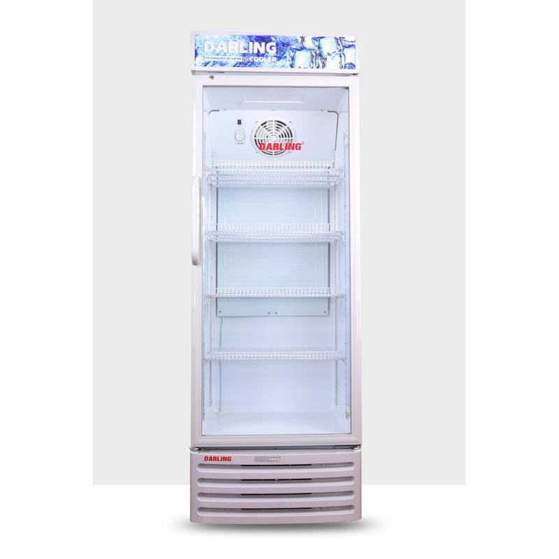 Tủ Mát Darling DL-3500A