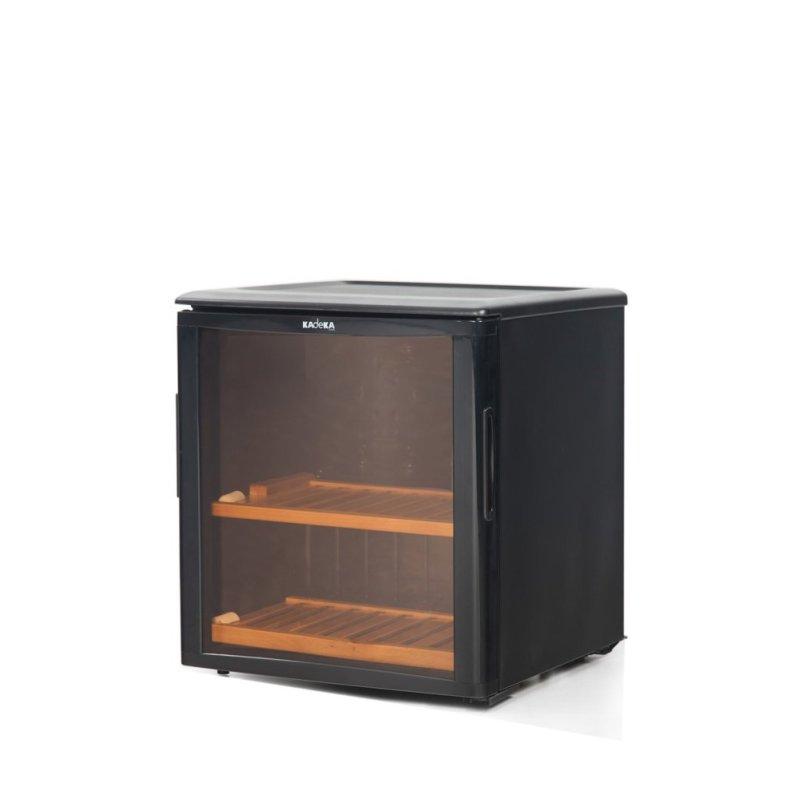 Tủ ướp rượu vang KADEKA KSJ-115EW