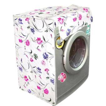 Vỏ Bọc Máy Giặt Cửa Ngang 5-7 kg