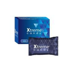 Kẹo sâm Hamer thế hệ 2 Xtreme 5 viên, tăng cường sức khoẻ, nâng cao khả năng đề kháng cơ thể