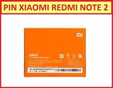 Pin zin thay thế dành cho Xiaomi Redmi Note 2 – BM45