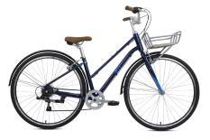 Xe đạp thành phố Jett Cycles Catina