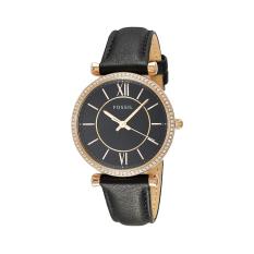 Đồng hồ Nữ Dây da FOSSIL ES4507
