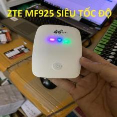 Củ phát wifi không dây maxis mf925w – Bộ phát wifi cho hộ gia đình, ô tô khách, quán cafe