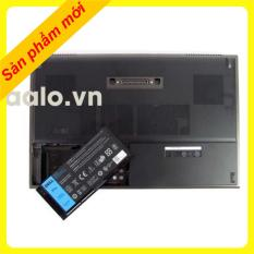 Pin Laptop Dell Precision m4800 M4700 m6600 6700 6800 – Battery Dell ( pin zin)