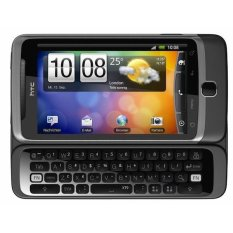 HTC T Mobile G2 4GB (Xám) – Hàng nhập khẩu