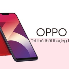 Điện Thoại Oppo A3