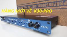 VANG CƠ JBL K30–PRO PHIÊN BẢN MỚI 2019 NEW 100 – K30–PRO