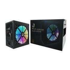 Nguồn Jetek P500 RGB