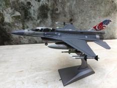 Mô hình Máy bay F-16C/D 1:72