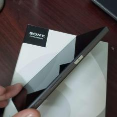 Sony Xperia Z5 32G ram 3G Fullbox – Đen