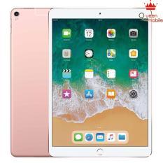 Máy tính bảng Ipad Pro 9.7 inch Wifi Cellular 128GB (CPO) (Màu rose gold)